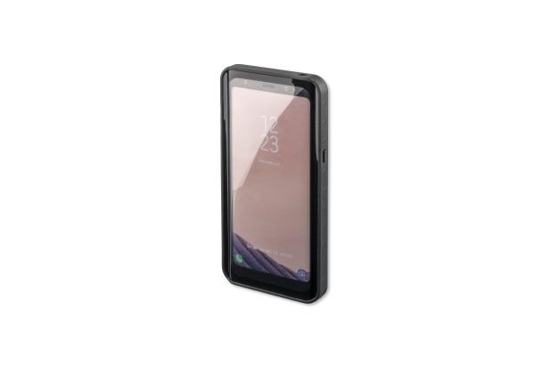4smarts Rugged Case Active Pro STARK für Samsung Galaxy S8