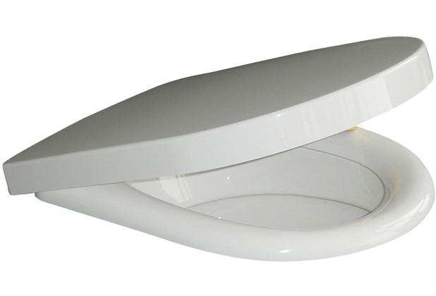 adob wc sitz padua aus duroplast. Black Bedroom Furniture Sets. Home Design Ideas