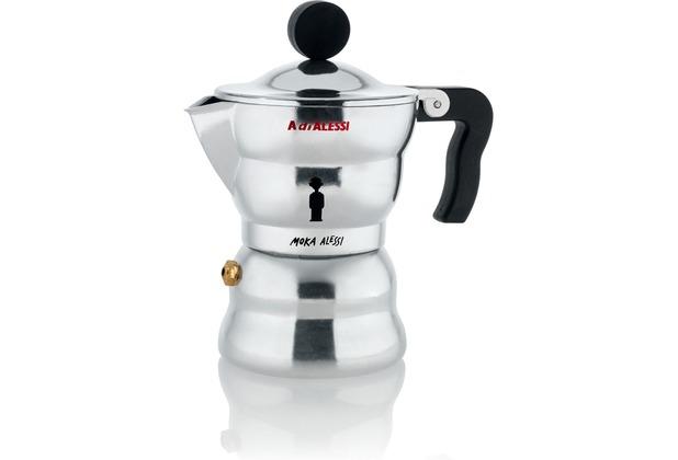 espressomaschine 1 tasse