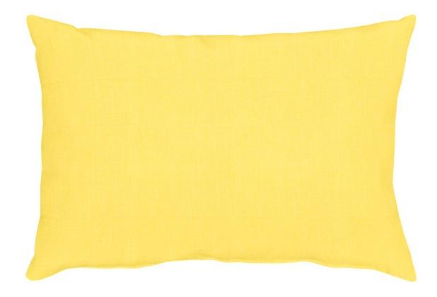 Gelbe Kissen Perfect Gelbe Kissen With Gelbe Kissen Best
