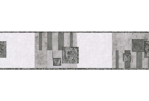 as cr ation selbstklebende bord re stick up. Black Bedroom Furniture Sets. Home Design Ideas