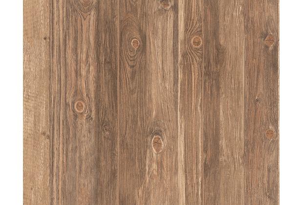 as cr ation mustertapete wood n stone tapete holzoptik. Black Bedroom Furniture Sets. Home Design Ideas