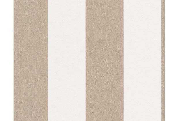 kinderzimmer beige braun interieurs inspiration. Black Bedroom Furniture Sets. Home Design Ideas