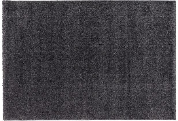 farbe anthrazit astra savona design 180 040 200 x 290 cm ral 7016