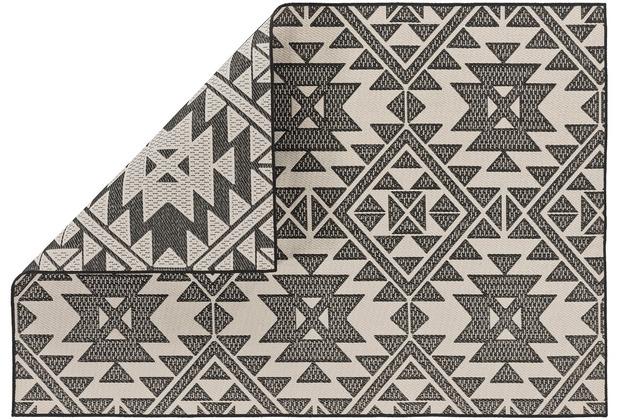 teppiche barbara becker das beste aus wohndesign und. Black Bedroom Furniture Sets. Home Design Ideas