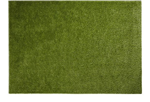 barbara becker outdoor teppich b b miami style gr n. Black Bedroom Furniture Sets. Home Design Ideas
