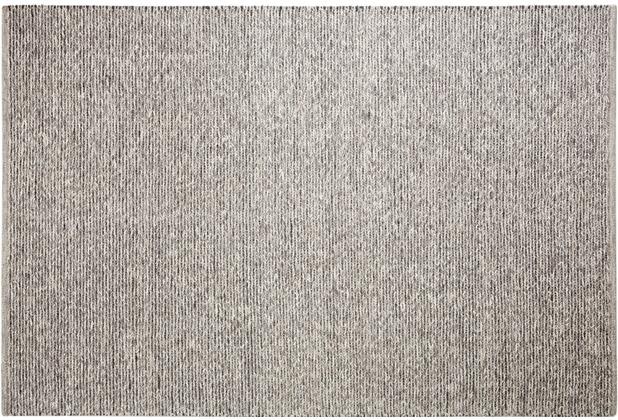 Hohenverstellbarer Esstisch Couchtisch : Teppich Barbara Becker Rot : Barbara becker teppich chalet grau hertie