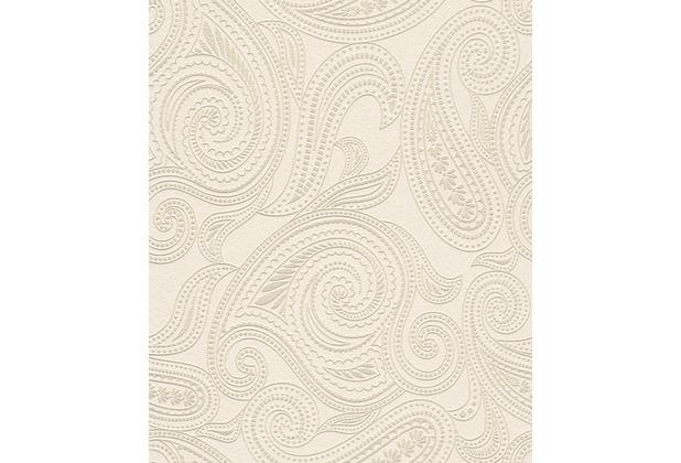 barbara becker vliestapete b b home passion beige gold 716702. Black Bedroom Furniture Sets. Home Design Ideas
