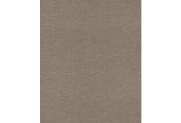 barbara becker vliestapete b b home passion braun 716955. Black Bedroom Furniture Sets. Home Design Ideas