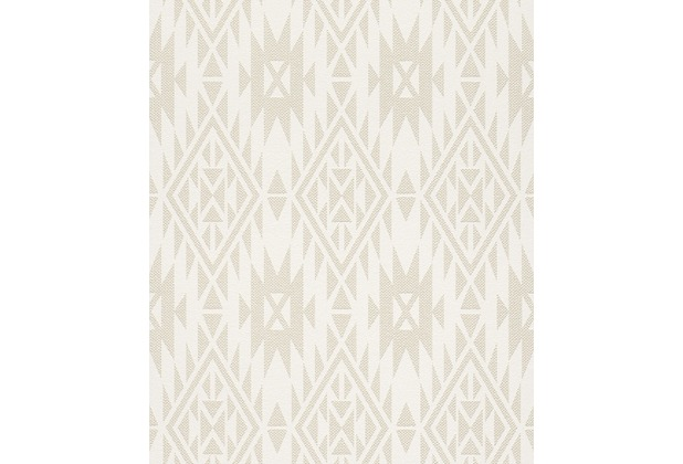 barbara becker vliestapete b b home passion creme beige. Black Bedroom Furniture Sets. Home Design Ideas
