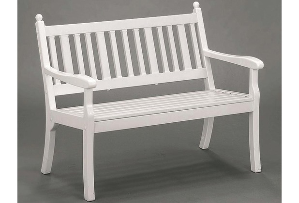 gartenbank kunststoff klappbar 104020 eine. Black Bedroom Furniture Sets. Home Design Ideas