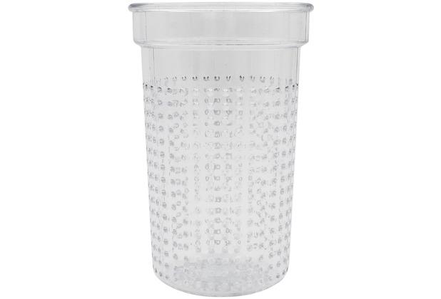 Bodum 01-1920-10-212 COMPONENT Kunststofffilter zu Teebereiter 1.0 l