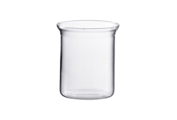 bodum spare beaker ersatzglas zu teeglas 0 2 l transparent. Black Bedroom Furniture Sets. Home Design Ideas