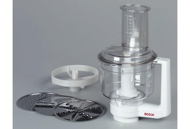 bosch multi mixer muz 4 mm 3 sonderzubeh r zu mum 4. Black Bedroom Furniture Sets. Home Design Ideas