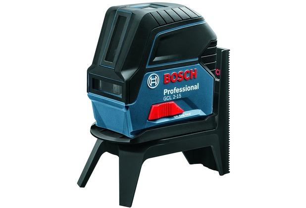 Bosch professional gcl hertie