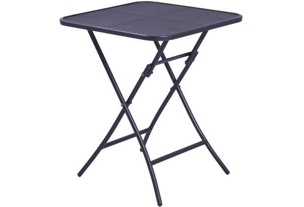 gartenbank klappbar ikea 040842 eine. Black Bedroom Furniture Sets. Home Design Ideas
