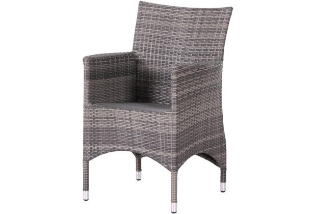 gartenbank rattan ausziehbar 223552 eine interessante idee f r die gestaltung. Black Bedroom Furniture Sets. Home Design Ideas
