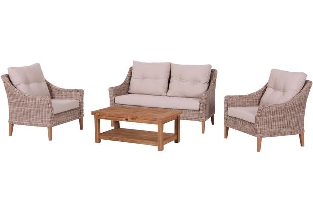 Gartenbank klappbar alu 063022 eine interessante idee f r die gestaltung einer - Idee lounge outs heeft eet ...