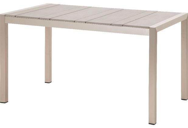 gartenbank aluminium polywood 030530 eine interessante idee f r die gestaltung. Black Bedroom Furniture Sets. Home Design Ideas