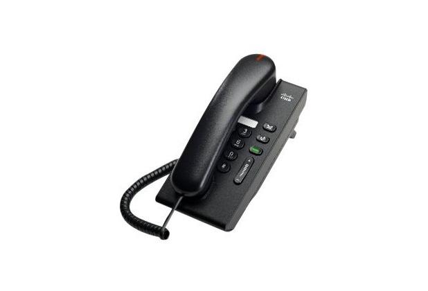 Cisco SPA501G Tel/éfono VoIP
