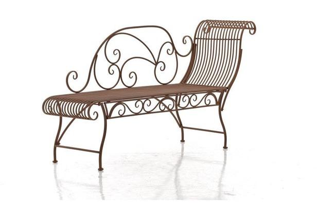 gartenbank aus eisen gusseisen 103405 eine interessante idee f r die gestaltung. Black Bedroom Furniture Sets. Home Design Ideas