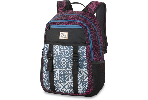4f9ac99b5b3a5 Dakine Girls Laptoprucksack Backpack Hadley 26L kapa