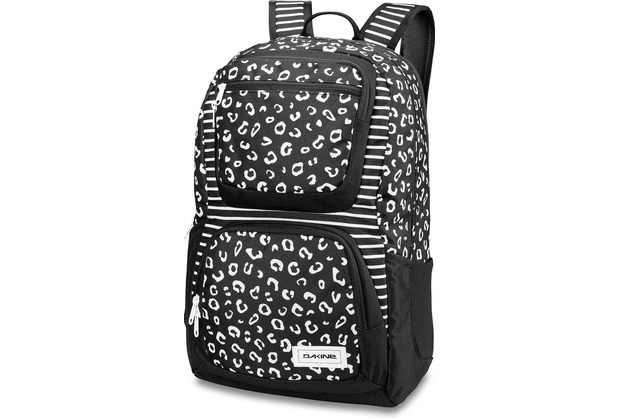 d02e02a0ee348 Dakine Girls Street Packs Rucksack Jewel 26L inkcat