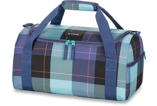 d7fddde844e10 Dakine Travel Reisetasche Sporttasche EQ Bag 23L aquamarine