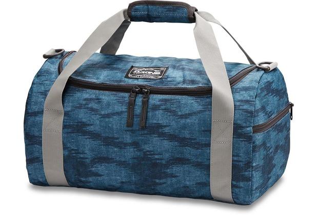 d1633bdbb22f1 Dakine Travel Reisetasche Sporttasche EQ Bag 23L stratus