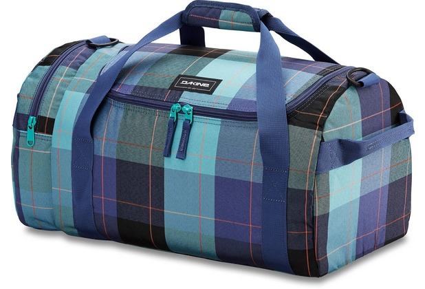 3d809a59e8bb8 Dakine Travel Sporttasche EQ Bag 31L aquamarine