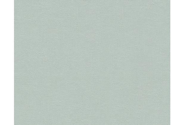 daniel hechter unitapete daniel hechter 4 tapete gr n. Black Bedroom Furniture Sets. Home Design Ideas