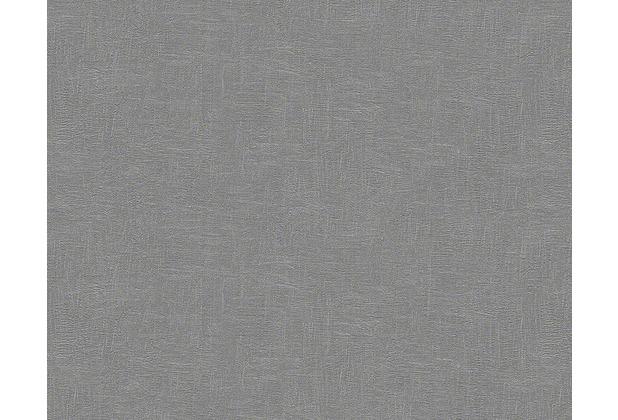 Daniel hechter unitapete tapete grau for Schlafzimmer tapete grau