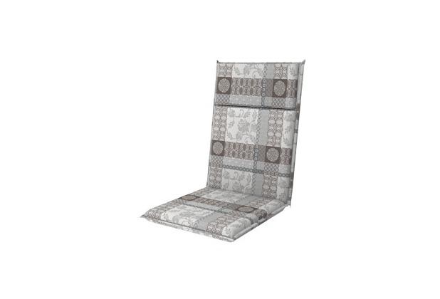 Hängemattengestell Mast Edelstahl Mast 48mm  150 cm