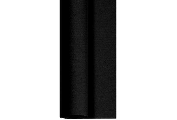 Duni Dunicel Tischdeckenrolle Granit Grey 1,18 m x 10 m