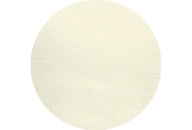 duni tischdecken aus evolin rund 240cm cream 10 st ck. Black Bedroom Furniture Sets. Home Design Ideas