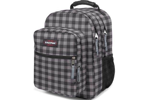 eastpak campus egghead 15 rucksack 43 cm laptopfach simply. Black Bedroom Furniture Sets. Home Design Ideas