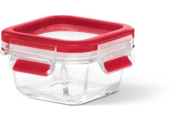 Kühlschrankkanne : Kühlschrankkanne klein töpferei schmidt