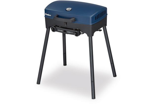 Enders Gasgrill Chicago 3 Zubehör : Enders grillschale grill profi shop