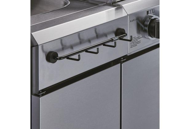 Enders Gasgrill Grillrost : Enders grill mags für grillroste & platten hertie.de