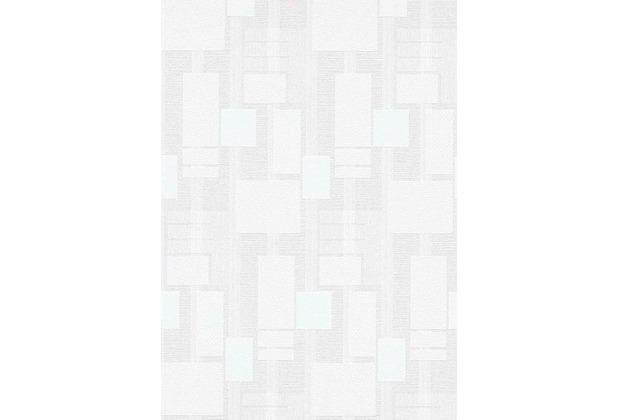 erismann strukturtapete auf vlies 351001 rollover deco 3 muster motiv wei. Black Bedroom Furniture Sets. Home Design Ideas
