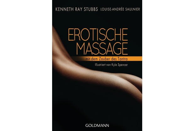 film erot erotik massage limburg