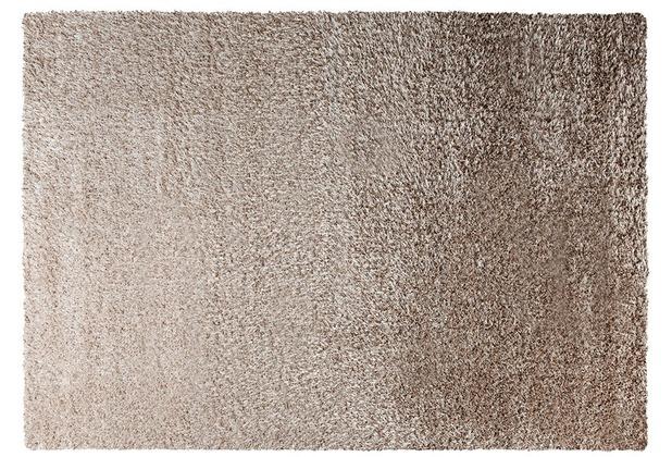esprit hochflor teppich cosy glamour esp 0400 70 beige. Black Bedroom Furniture Sets. Home Design Ideas