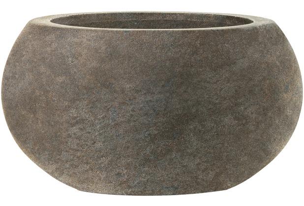 esteras celbridge set 57 37 old stone. Black Bedroom Furniture Sets. Home Design Ideas