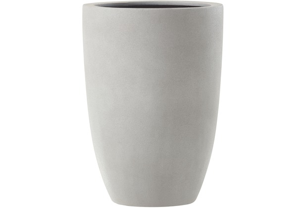 ESTERAS Clonmel Set 67 53 Warm Concrete | Hertie.de