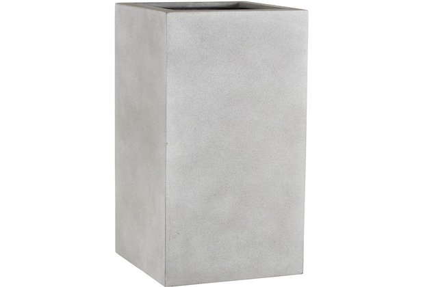 ESTERAS Dundee Warm Concrete naturelite Set (2 Stück) 47/67cm ...
