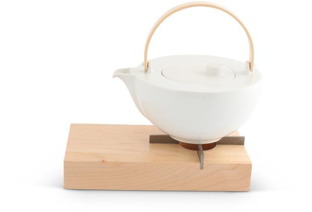 friesland teekanne st vchen set chai friesland. Black Bedroom Furniture Sets. Home Design Ideas