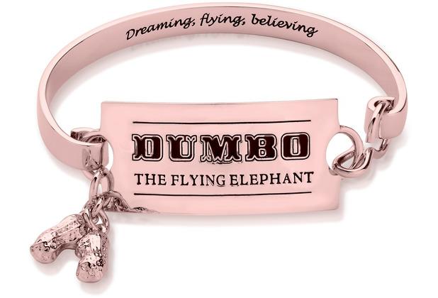 Couture Kingdom Arrmreif Disney Dumbo