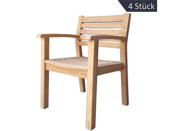 sessel armlehne oslo stuhl stapelbar with sessel armlehne. Black Bedroom Furniture Sets. Home Design Ideas
