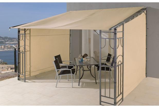 markise 3 meter verkaufe gut erhaltene omnistor markise fr t t meter inkl befestigung with. Black Bedroom Furniture Sets. Home Design Ideas