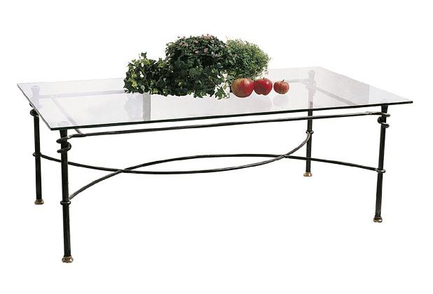 couchtisch schmiedeeisen energiemakeovernop. Black Bedroom Furniture Sets. Home Design Ideas